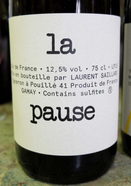 1laurent_saillard_label_la_pause