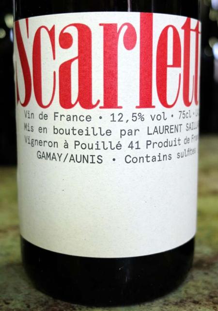 1laurent_saillard_label_scarlett