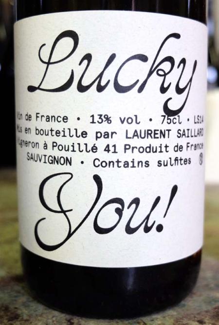 1laurent_saillard_label_lucky_you