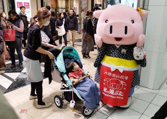 1tokyo_huge_pig_ikebukuro