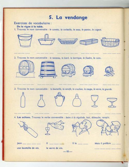 1schoolbook67_wine