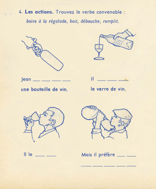 1s2choolbook67_wine_drinking_rearranged