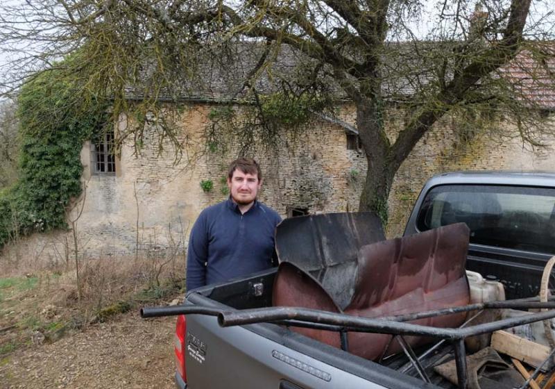 1marc_soyard_mobile_stove_pruning