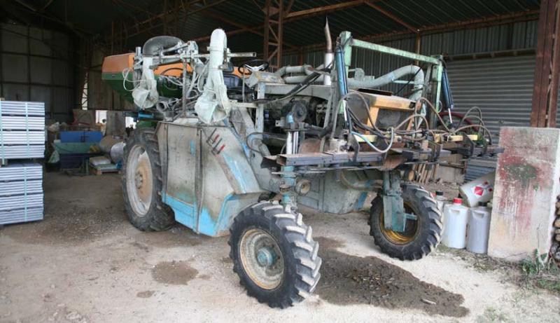 1marc_soyard_vineyard_tractor1