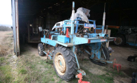 1marc_soyard_vineyard_tractor2