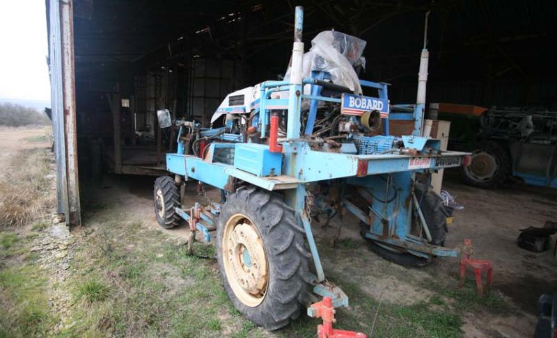 1marc_soyard_vineyard_tractor2