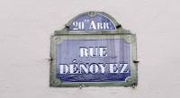 1le_desnoyez_rue_denoyez_plaque