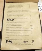 1le_desnoyez_bottle_wine_list