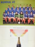 1le_desnoyez_toilets_posters
