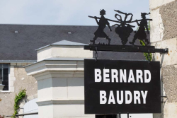1bernard_baudry_sign