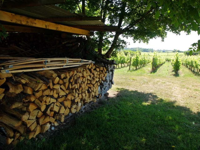 1domaine_du_mortier_heating_wood