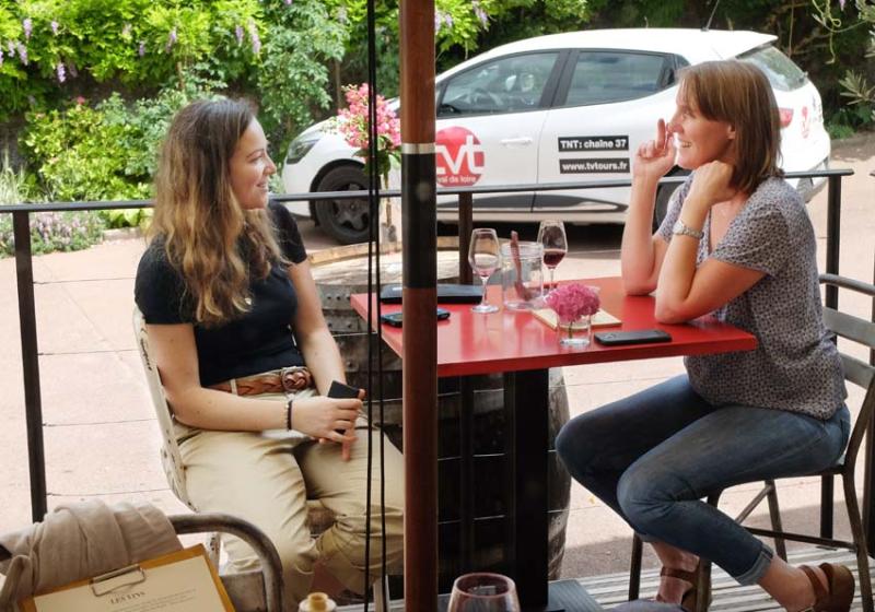 1jousset_montlouis_wine_bar_interview
