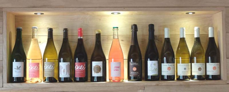 1jousset_montlouis_wine_bar_wines