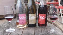 1jousset_montlouis_wine_bar_exile_cuvees