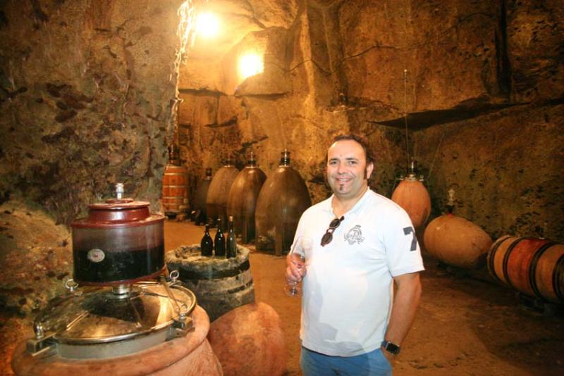 1sebastien_david_in_cellar