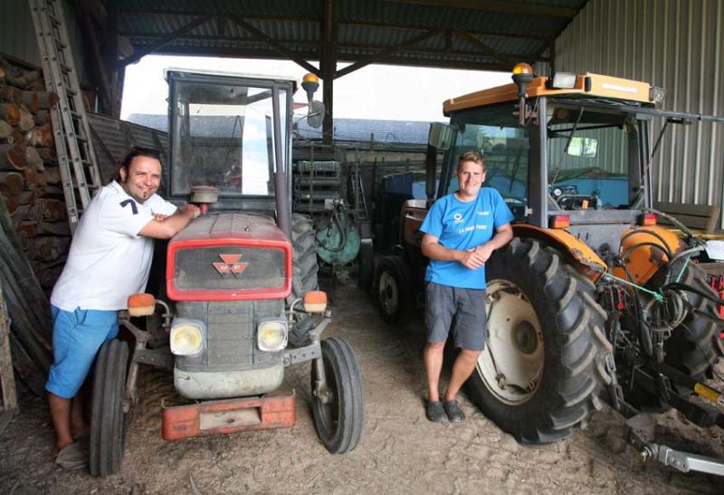 1sebastien_david__rodolphe_tracteurs