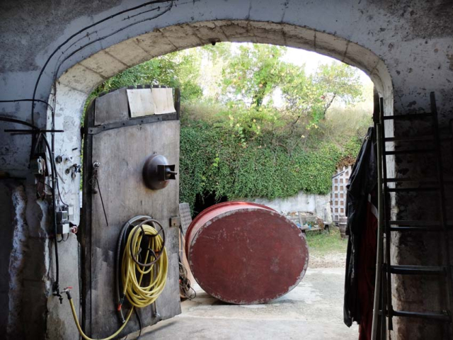 1bruno_allion_chai_looking_to_cellars
