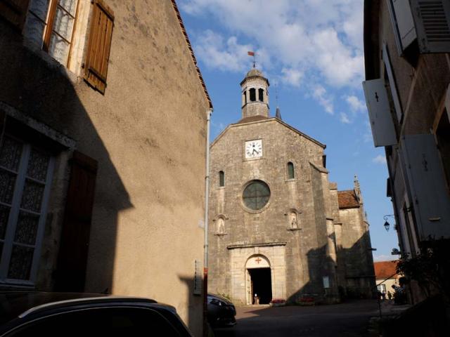 1flavigny_pics_church