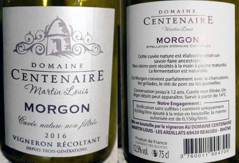 1centenaire_morgon_nature_labels