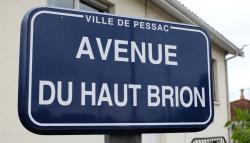 1avenue_du_haut_brion_pessac