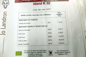 1paris_wine_fair_jo_landron_prices