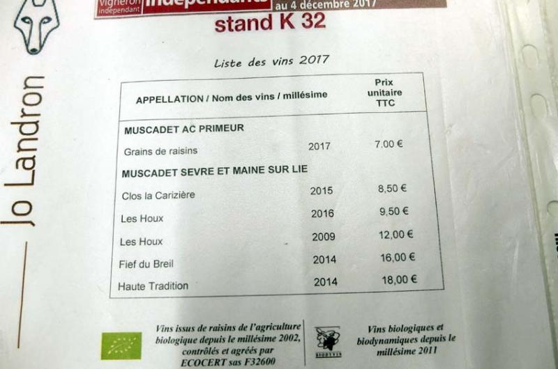 1paris_wine_fair_jo_landron_prices