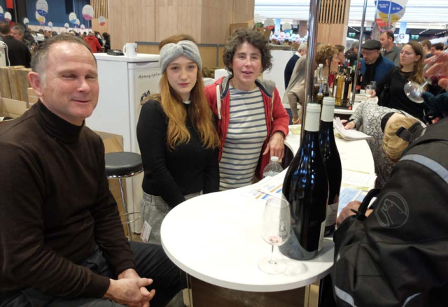 1paris_wine_fair_pierre_breton