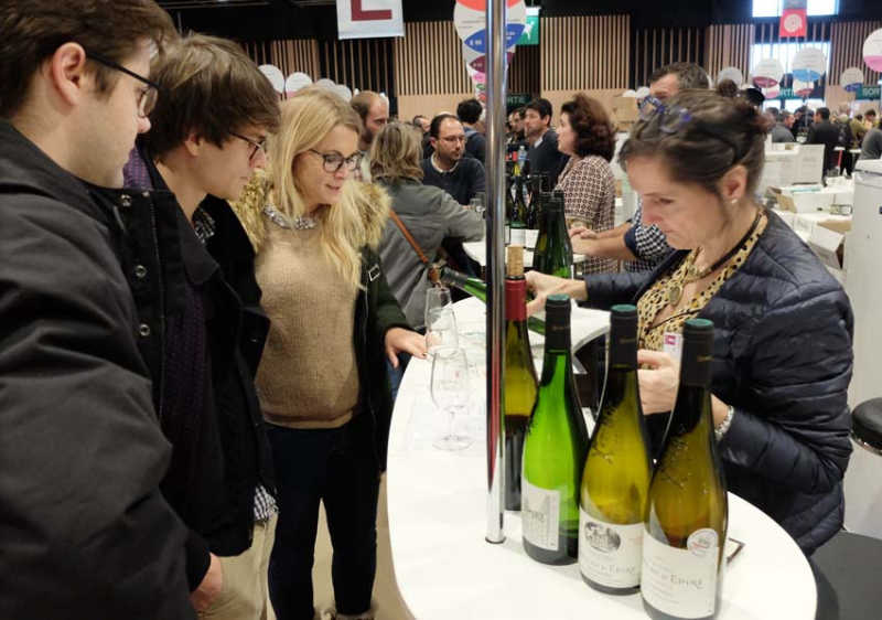 1paris_wine_fair_chateau_d_epire