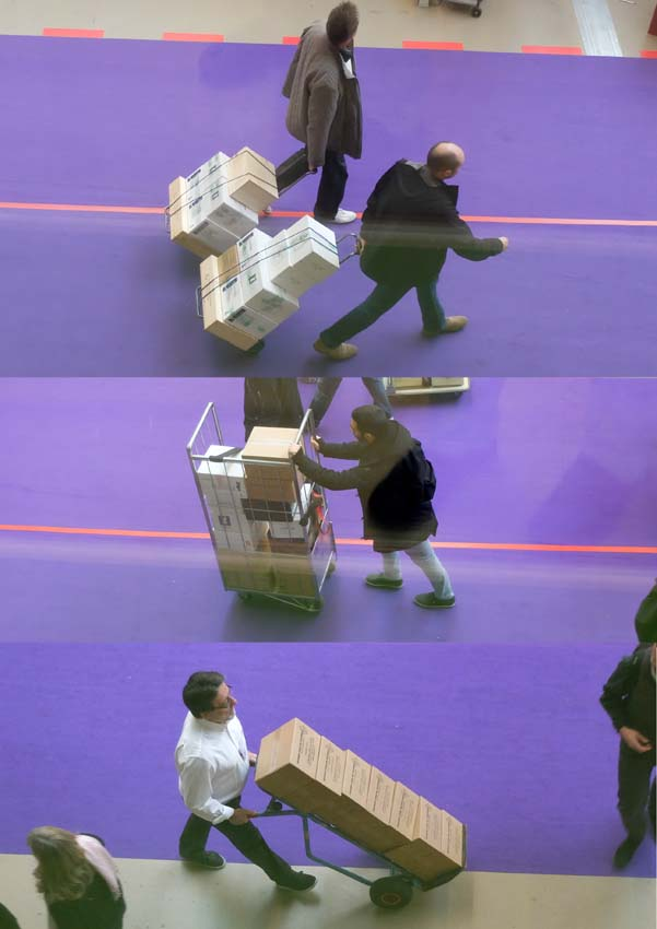 1paris_wine_fair_hauling_wine_cases