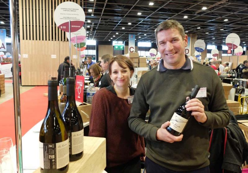 1paris_wine_fair_olivier_jean_vignals