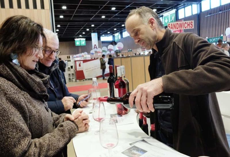 1paris_wine_fair_clos_siguier