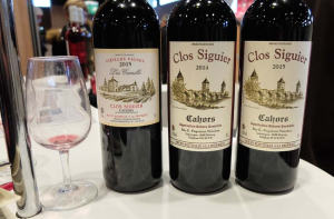 1paris_wine_fair_clos_siguier_wines