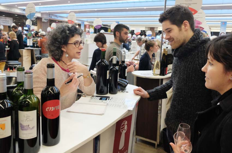 1paris_wine_fair_clos_de_lanhel