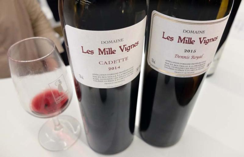 1paris_wine_fair_les_mille_vignes
