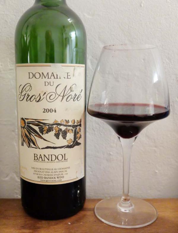6bb7b485ab Wine Tasting