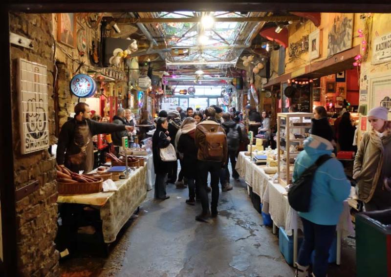 1szimpla_kert_farmers_market
