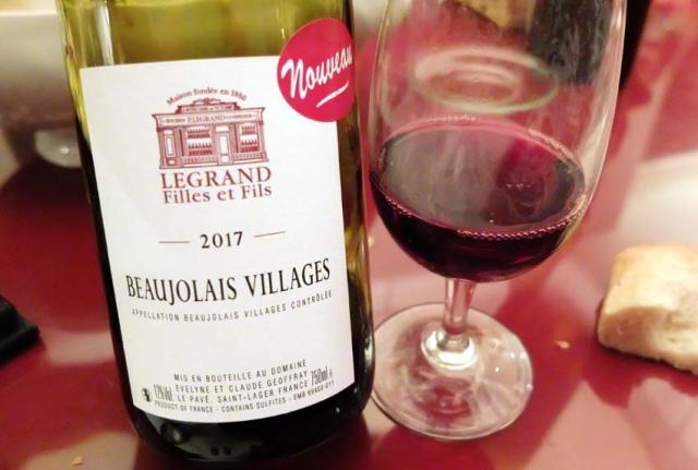 1legrand_beaujolais_nouveau_geoffray