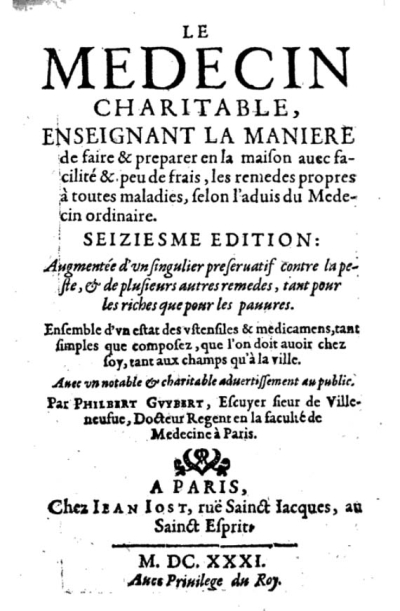 1medecin_charitable_medicinal_recipes1631