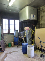 1nicey_distillery_water_tank