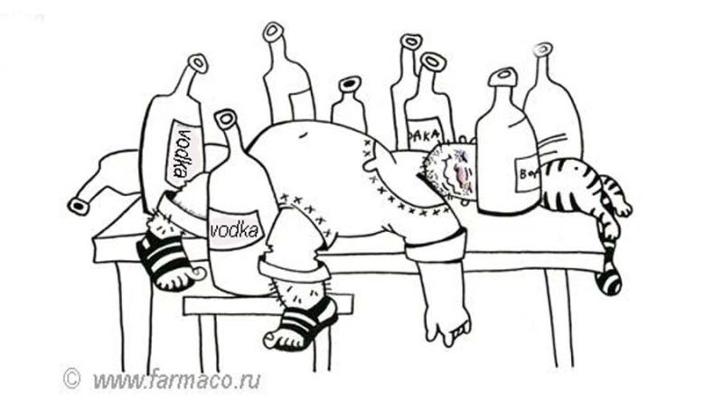 1samogon_vodka_moonshine2