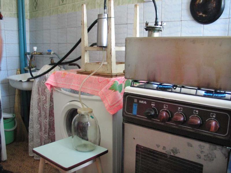 1samogon_kitchen_installation