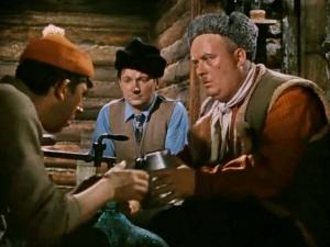 1samogon_distillation_still_soviet_union_moonshine2