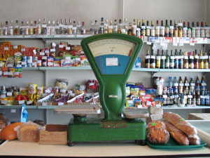 1samogon_country_grocery_russia