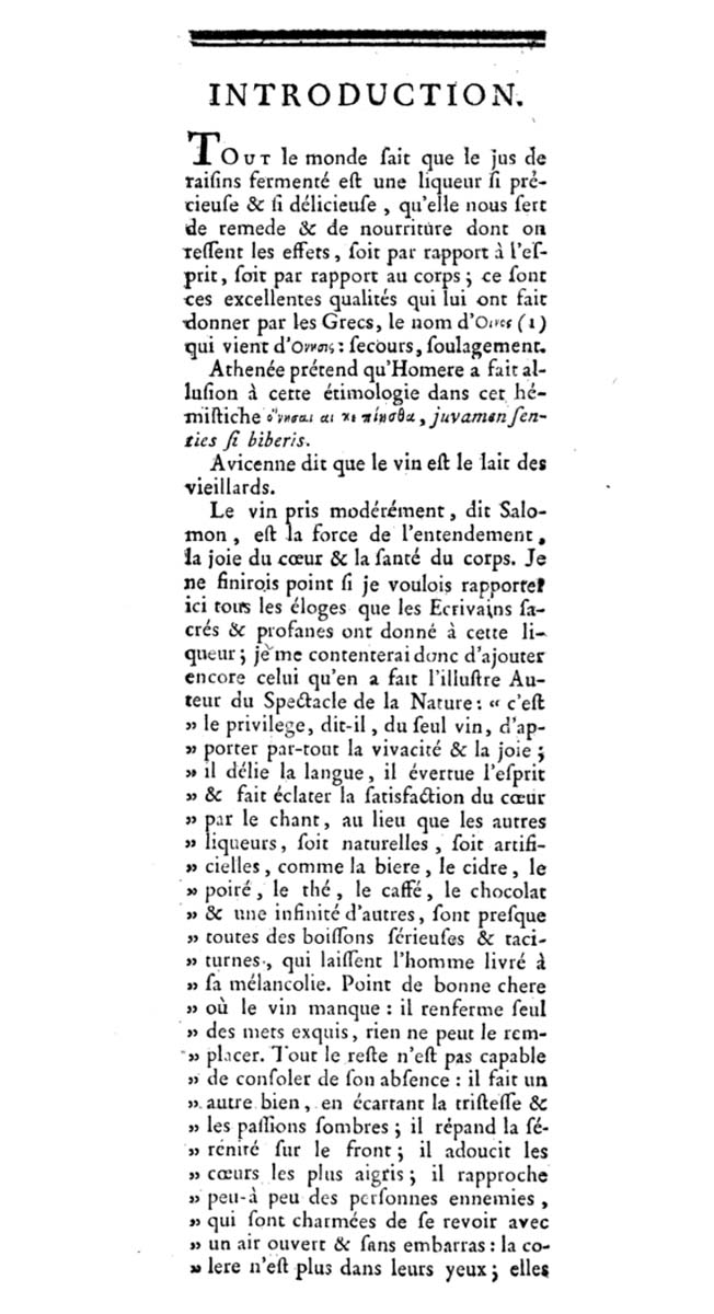 1Vins_corrections1772introduction