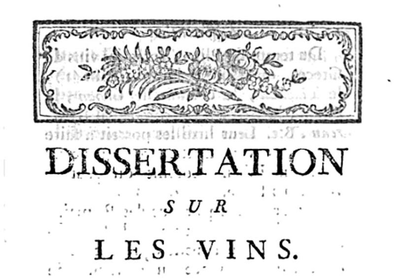 1Vins_corrections1772dissertation