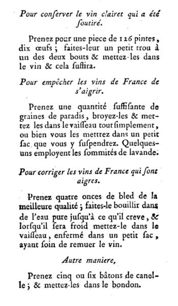 1Vins_corrections1772_claret_vin_de_france_aigre