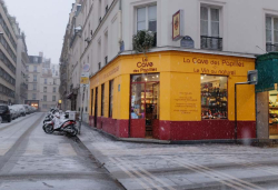 1choco_champagne_cave_papilles