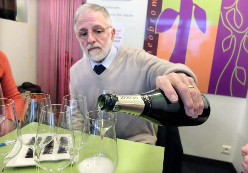 1choco_champagne_james_darsonville