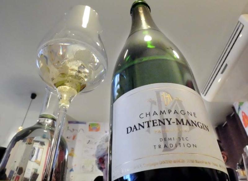 1choco_champagne_danteny-mangin