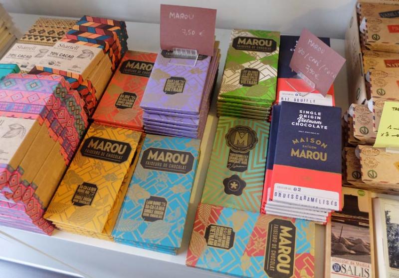 1real_vietnam_chocolate_paris